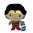 DC COMICS WONDER WOMAN CHIBI STYLE 18CM PLUSH TOY