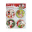 Disney Jumbo Gift Tags 8pc Set