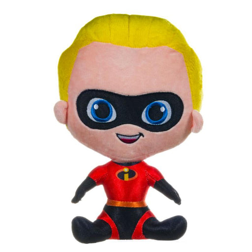 "INCREDIBLES 2 DASH 12"" SOFT PLUSH TOY"