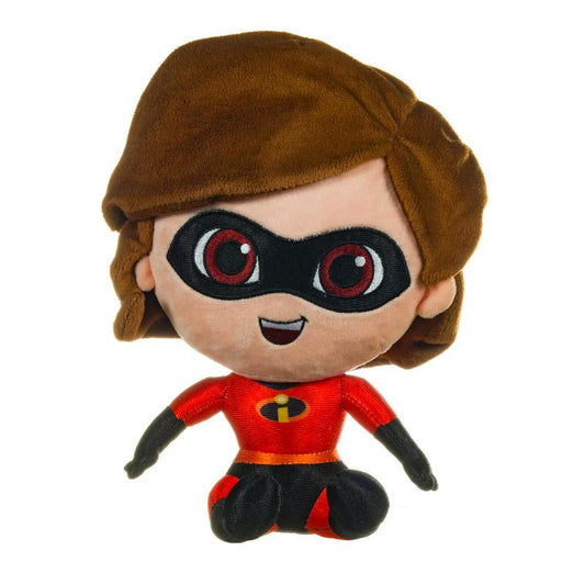 "INCREDIBLES 2 HELEN 12"" SOFT PLUSH TOY"