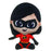 "INCREDIBLES 2 VIOLET 12"" SOFT PLUSH TOY"