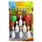 MINI BOWLING PLAY SET