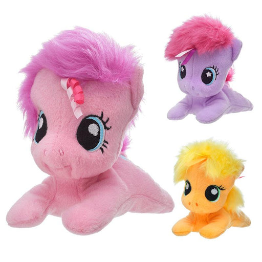 MY LITTLE PONY MINI PLUSH TOY