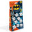BATMAN STORY CUBES MAKE YOUR OWN STORY GAME