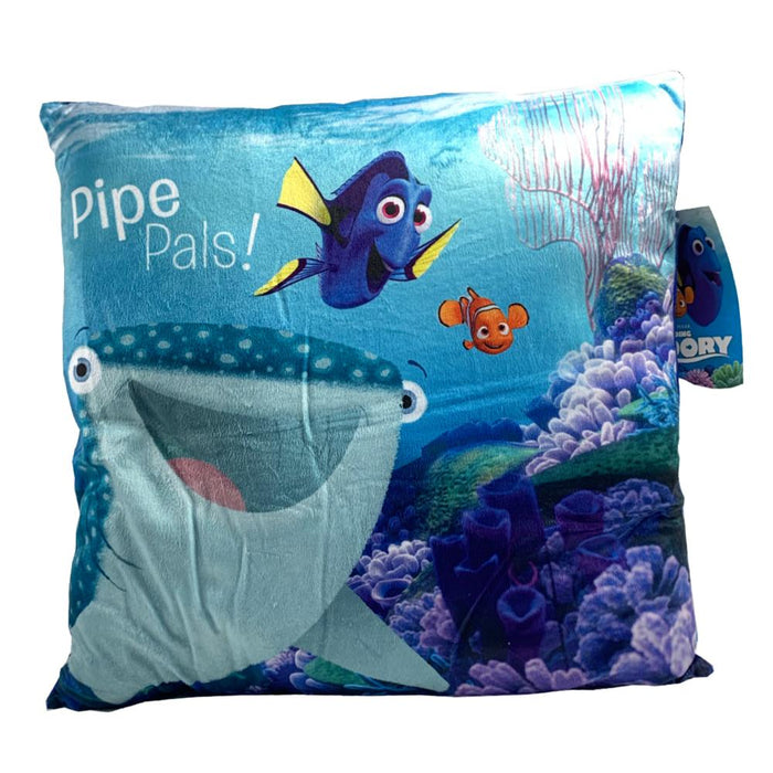 Disney Finding Dory 45cm Cushion