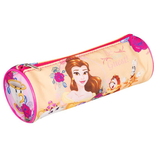 BEAUTY & THE BEAST BELLE PENCIL CASE