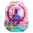 SHIMMER AND SHINE WISH & WEAR GENIE NECKLACE WITH SOUND