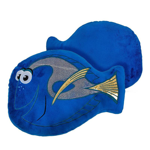 FINDING DORY SHAPED 30CM CUSHION