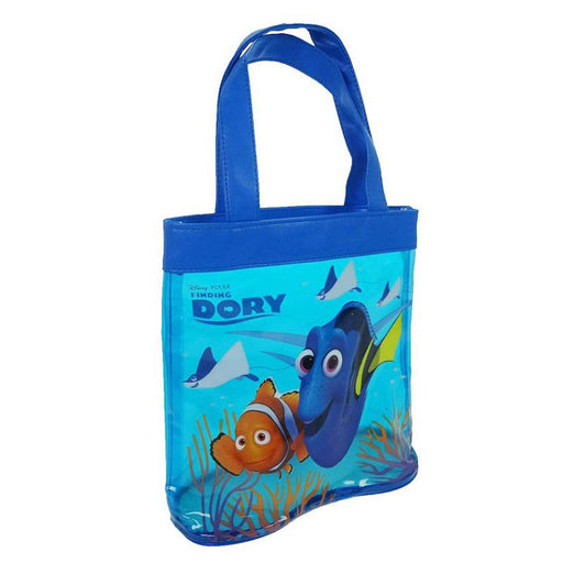 FINDING DORY MINI TOTE BAG