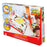 Toy Story Stencil Art Studio Set