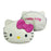 HELLO KITTY SANRIO ORIGINAL COIN PURSE