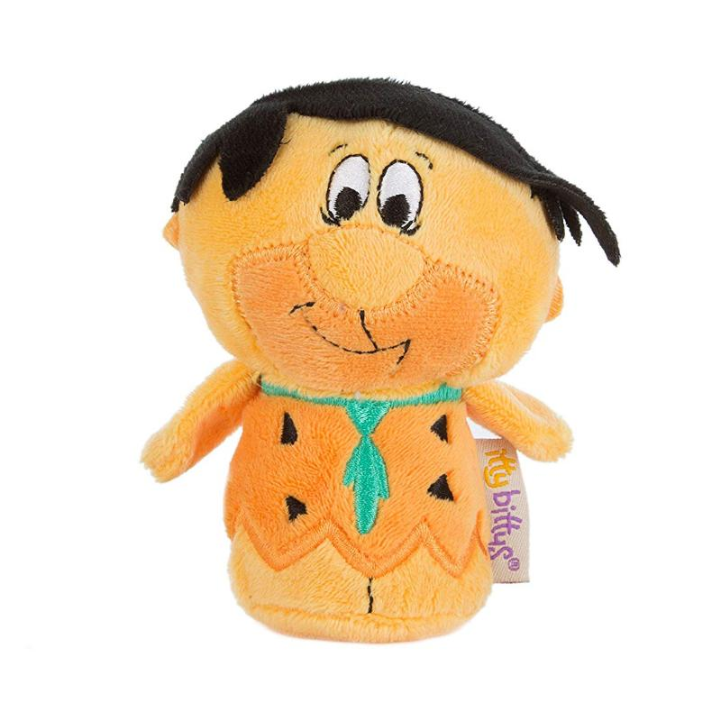 1f0aa200f3d42 Toys for £2 - Cheap Toys Online - Toys for a Pound - Itty Bittys