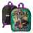 LEGO BATMAN MOVIE JOKER VS BATMAN JUNIOR BACKPACK
