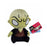 "FUNKO MOPEEZ SUICIDE SQUAD KILLER CROC 4"" SOFT PLUSH TOY"