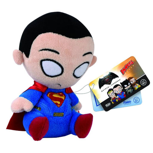 FUNKO MOPEEZ SUPERMAN SOFT PLUSH TOY