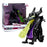 "METALFIGS DISNEY MALEFICENT DRAGON 4"" JADA  FIGURE"