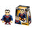 "METALFIGS DC BVS SUPERMAN 4"" JADA FIGURE"