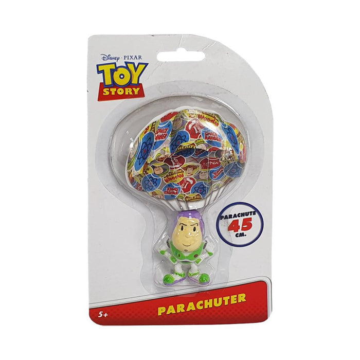 Disney Pixar Toy Story 45cm Mini Parachute