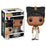 FUNKO POP THE MUMMY AHMANET VINYL FIGURE