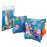 PAW PATROL ARM BANDS