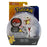POKEMON CUBONE & POKEBALL THROW N POP FIGURE PLAYSET