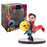 "QMX Q-FIG MARVEL DOCTOR STRANGE 3"" MODEL FIGURE"