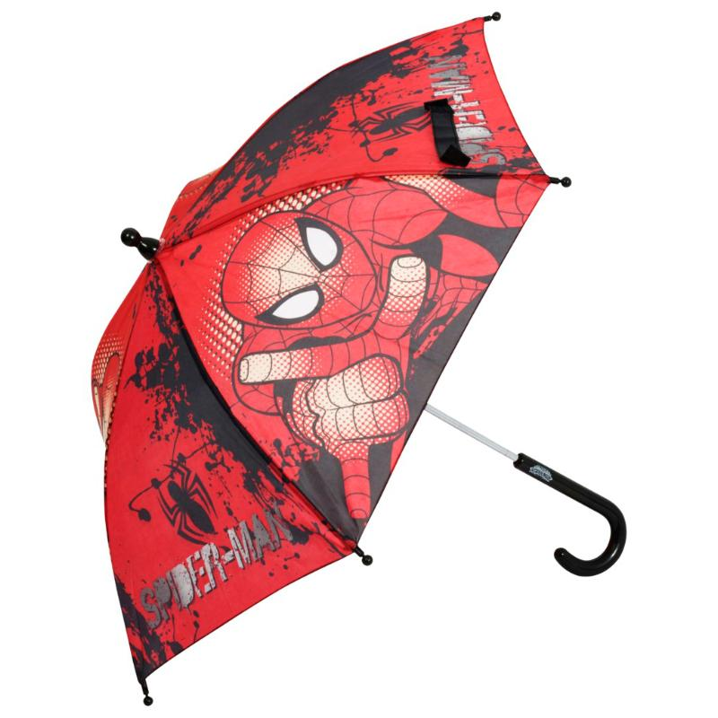 SPIDERMAN KIDS MINI UMBRELLA 62 X 60CM