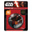 STAR WARS STICKER POD
