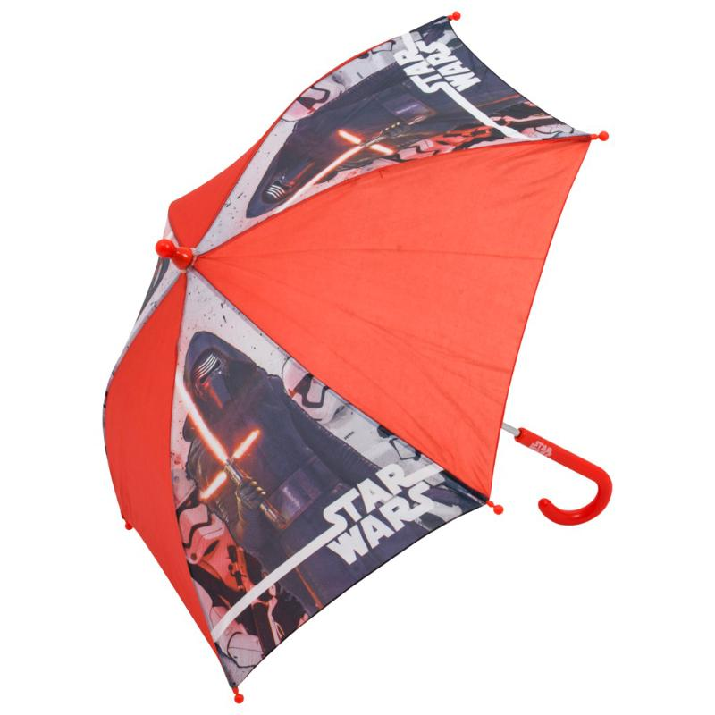 STAR WARS KIDS MINI UMBRELLA 62 X 60CM