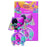 DREAMWORKS TROLLS LED STICK ON WALL LAMP (TRL19)
