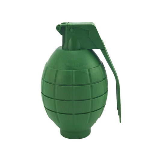 GRENADE WITH SOUNDS