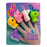 Unicorn 5pc Finger Puppet Set
