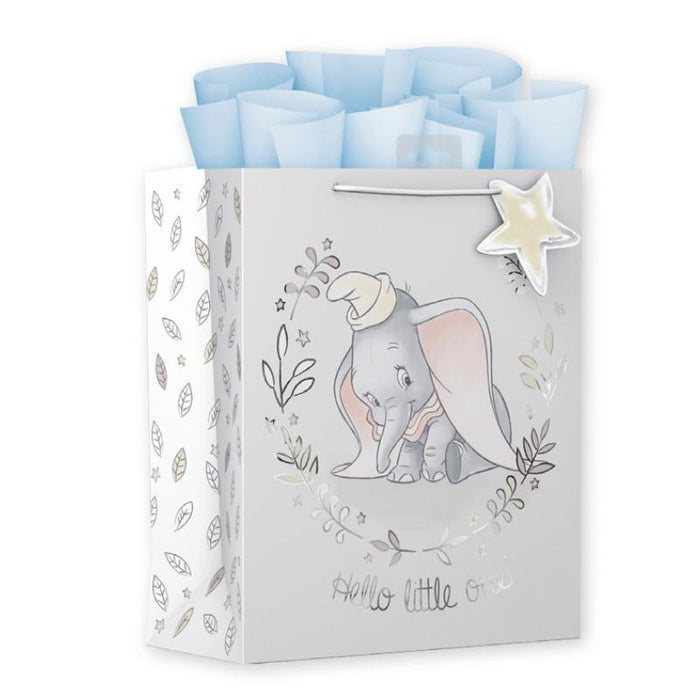 DISNEY DUMBO GIFT BAG