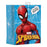 Marvel Spider-Man Gift Bag