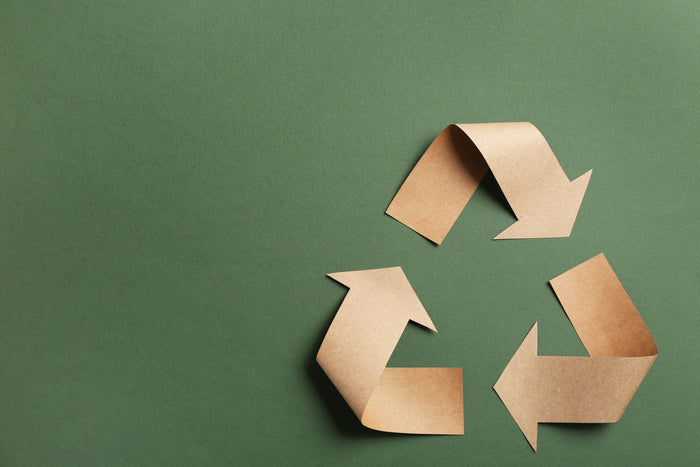 Tips To Make Your Business More Sustainable