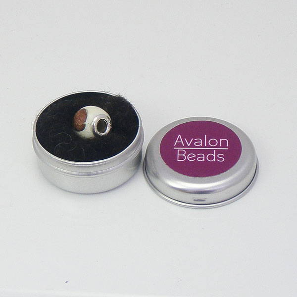 Avalon Jewellery