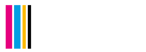 Tinware Direct
