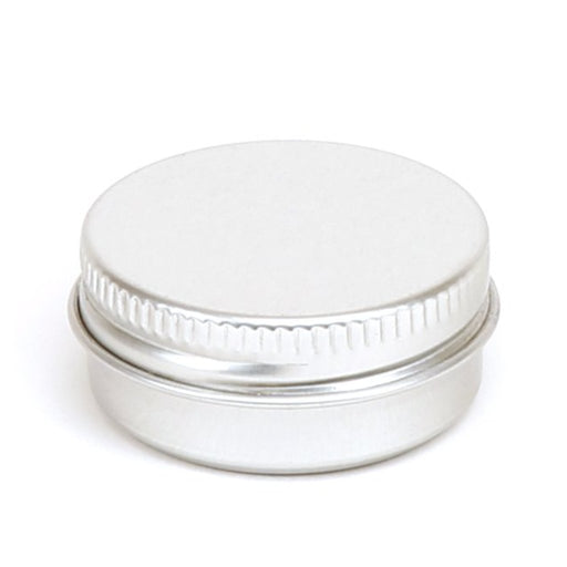 Tinware Direct | UK Wholesale Supplier of Metal Tin Packaging