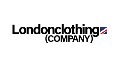 London Clothing Company ®