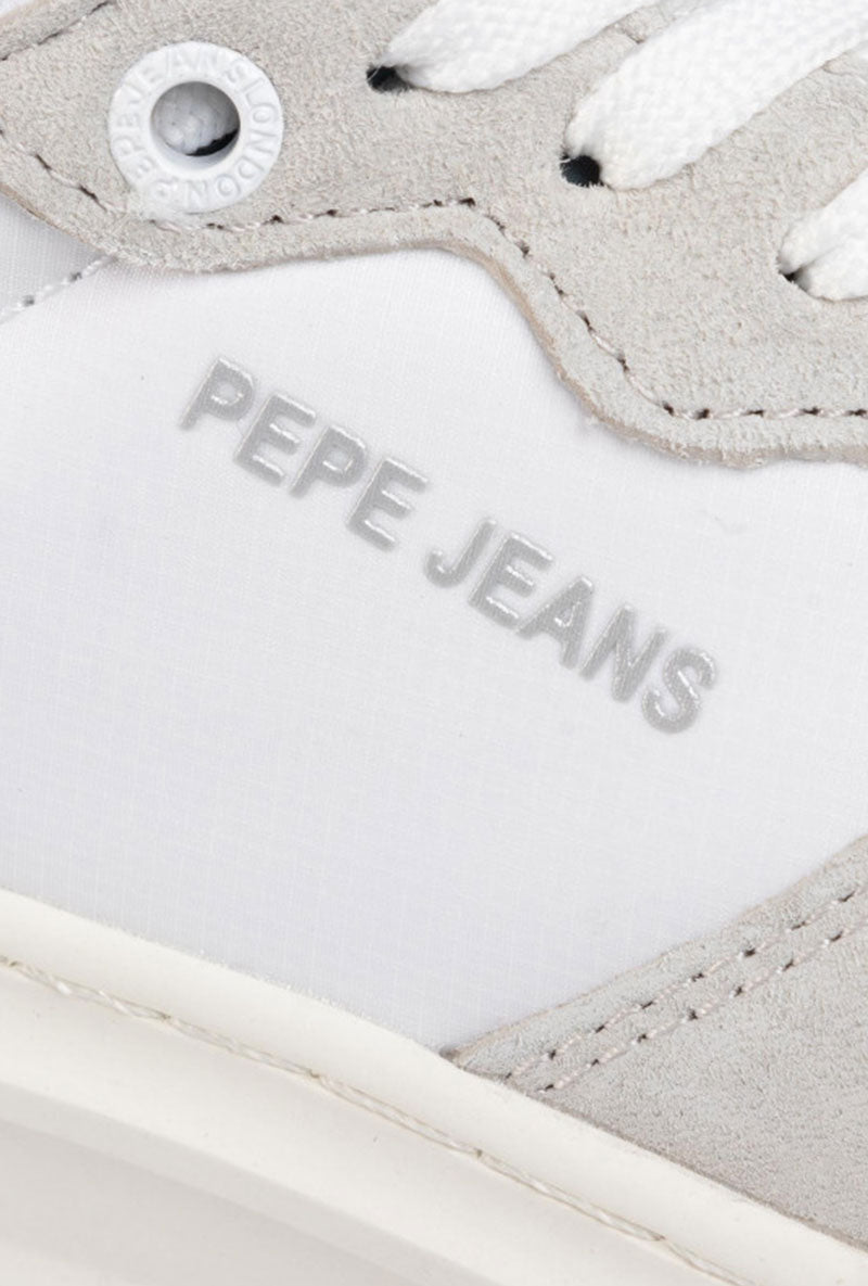 PEPE JEANS ABBEY SWEET