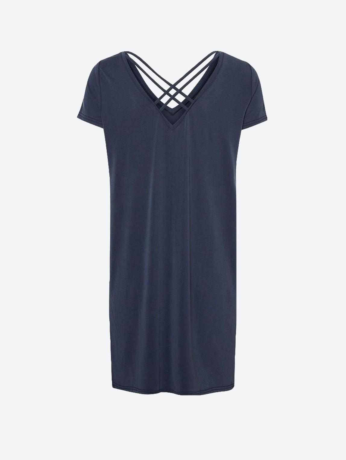 VERO MODA MARIA SHORT DRESS