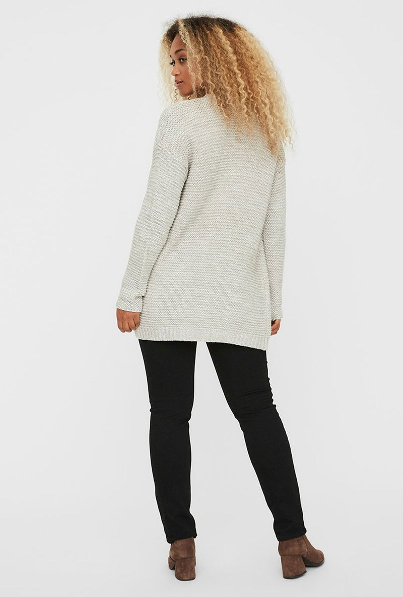 VERO MODA NO NAME CARDIGAN