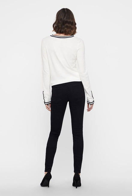 VERO MODA JULIA II JEGGINGS