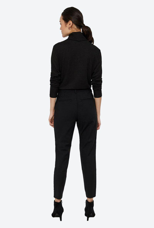VICTORIA TROUSERS-London Clothing Company ®