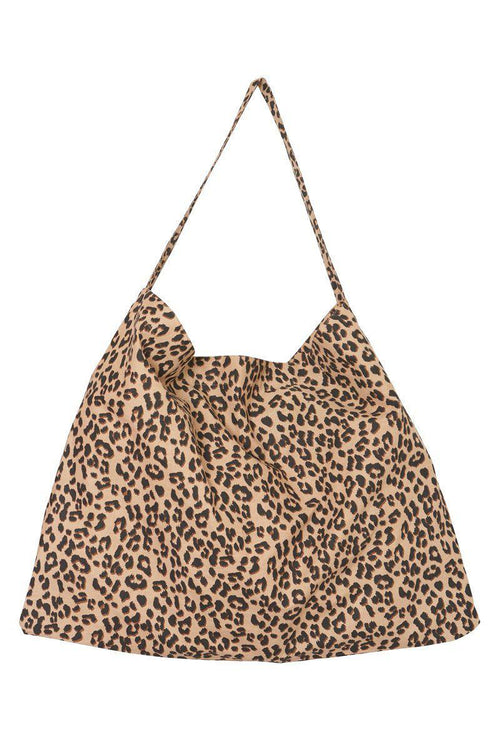 LEA NET BAG-London Clothing Company ®