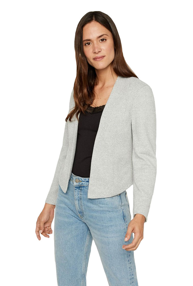 VERO MODA JANEY SHORT BLAZER
