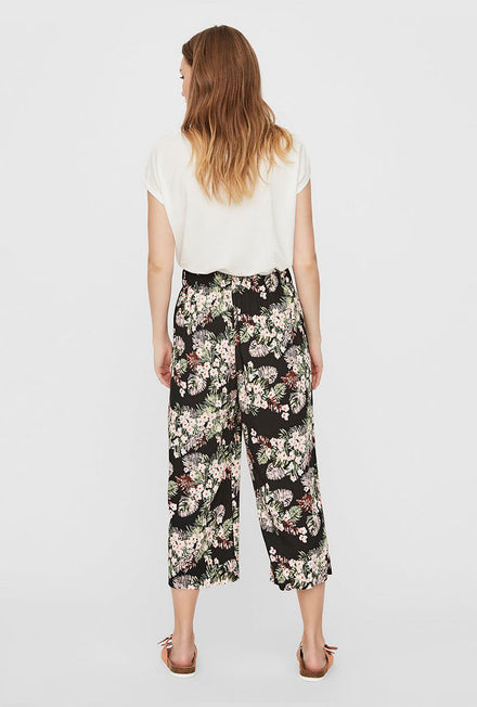 SIMPLY CULOTTE PANTS
