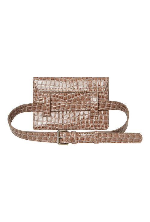 ABBA BELT BAG