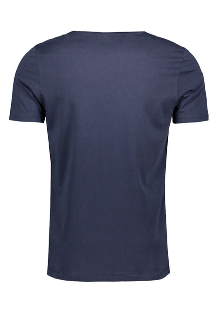 JACK AND JONES LANGLEY TEE