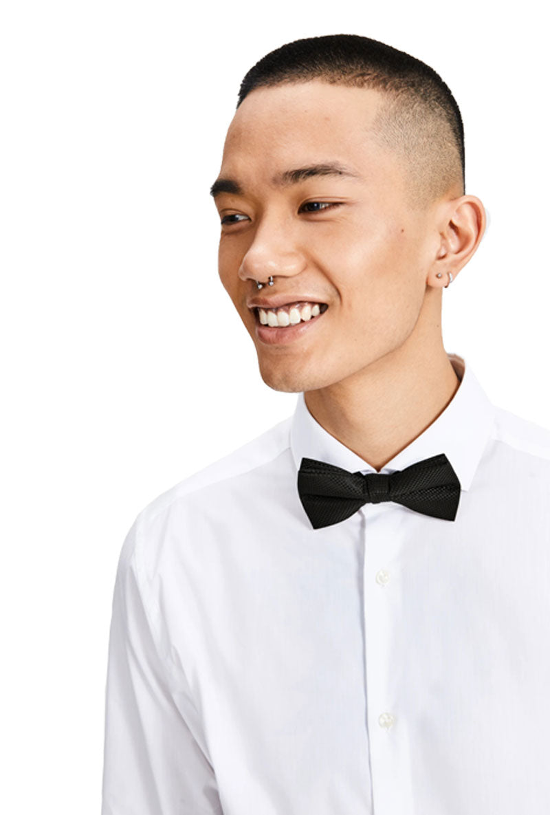 JACK AND JONES COLOMBIA BOWTIE
